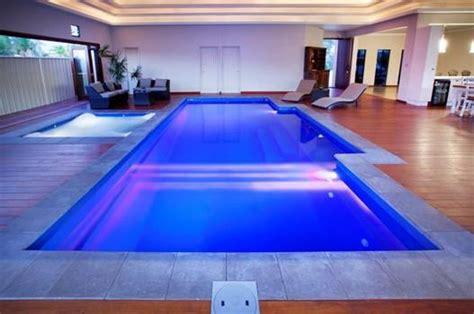 indoor pool design ideas  inspired