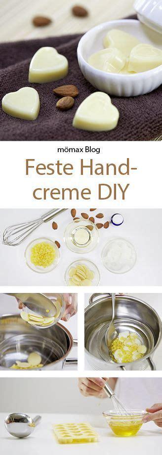 handcreme selbst machen handcreme selber machen handcreme handcreme selber machen und selbstgemachte kosmetik