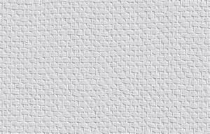 Malervlies Tapete Mit Struktur : vliesfaser maxx mello 301 erfurt ~ Michelbontemps.com Haus und Dekorationen