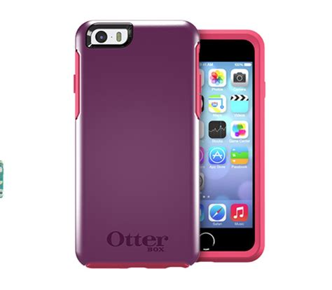 cases for iphone 6 otterbox iphone 6 cases available now