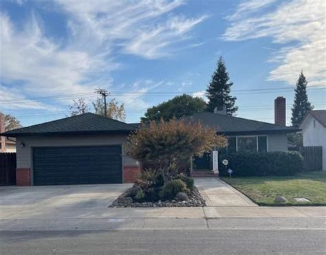 Our office is conveniently located at: 63 Lodi CA Homes with a Pool for Sale - Movoto