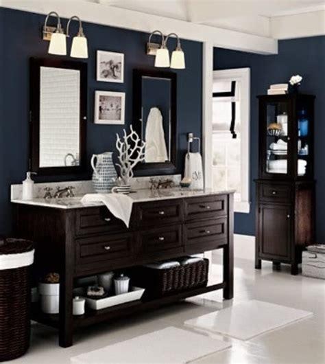 Beach Themed Bathroom Decor Ideas by 44 Sea Inspired Bathroom D 233 Cor Ideas Digsdigs