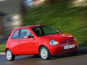 Ford Ka  2003  Picture  03  1600x1200