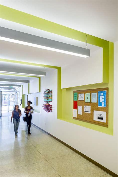 top design schools 84 interior design schools carolina best