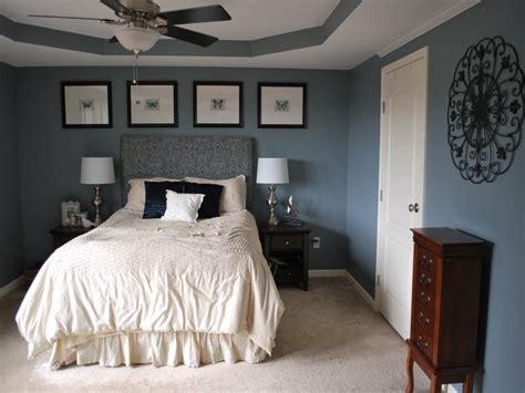 inspiring relaxing colours  bedroom billion