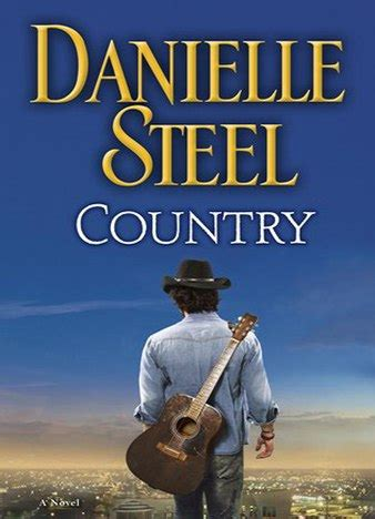 Country By Danielle Steel (epub) Download  Ebooks For Free