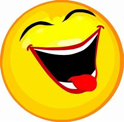 Laugh Clip Clker Clipart