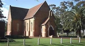 Woodbridge House (Guildford, Australia): Top Tips Before ...