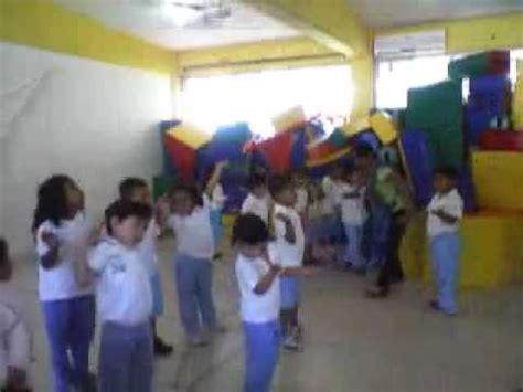 Visite la fuente del sitio web para obtener más detalles. juegos para niños de preescolar - YouTube