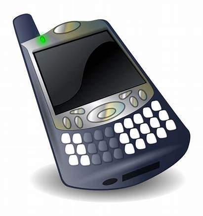 Smartphone Treo Clip Onlinelabels