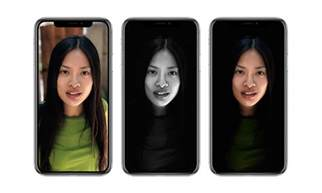 iphone portrait mode android already does this an analysis of apple s
