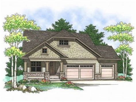 bungalow house plans craftsman style bungalow house plans cape cod style house