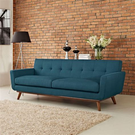 teal settee best 25 teal sofa ideas on teal sofa