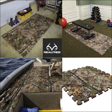 342 best images about camo on pinterest fleece throw