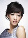 1000+ images about 2.Taiwan Actress Name List & Wiki. on ...