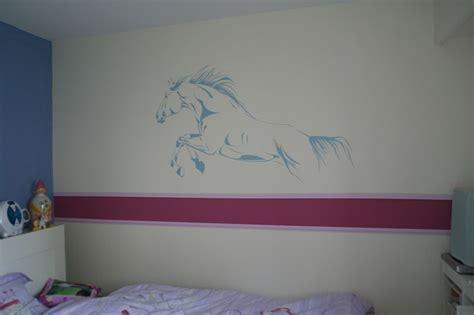 chambre cheval cheval chambre idées de décoration