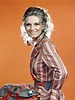 Net Worth of Cloris Leachman | LA Home and Earning From ...