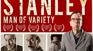 Watch Stanley a Man of Variety (2018) Movies Free Online ...