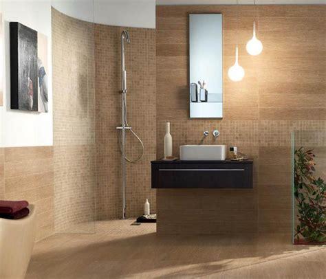 bagno effetto legno collezioni gt bagno gt effetto legno pavimento in gres
