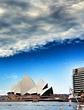 Devon Allman Down Under: Australian Tour Blog (Day Three)