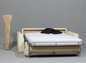 Kinderbett Günstig Mit Matratze : schlafsofa mit matratze und lattenrost g nstig m belideen ~ Indierocktalk.com Haus und Dekorationen