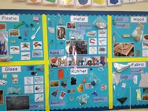 Materials display | My displays | Pinterest | Display ...