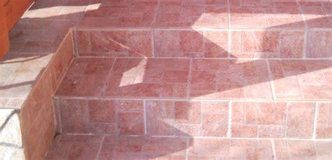 carreleur annemasse terrasse exterieures sous 28 images pose carrelage exterieur pluie