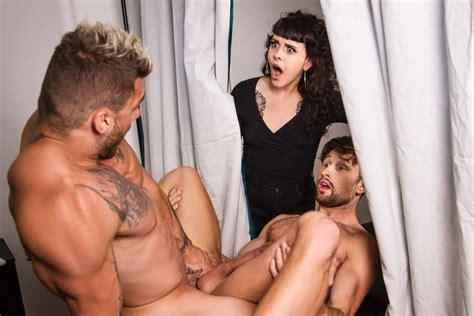 Way Way Deeper Nude Scenes Aznude Men