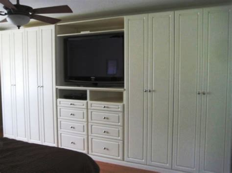 Furniture The Best Large Bedroom Armoire Tv Armoire