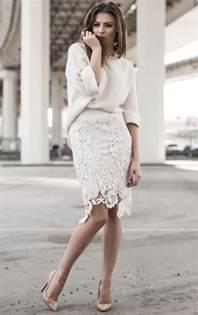 pencil skirt wedding dress 29 winter bridal shower for brides decor advisor