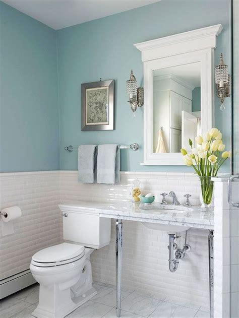 bathroom closet ideas best 25 turquoise bathroom ideas on green