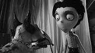 Watch Frankenweenie (2012) | Prime Video