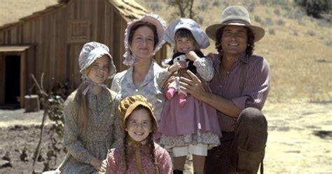 les personnages de la maison dans la prairie la maison dans la prairie que sont devenus les acteurs de la s 233 rie magicmaman