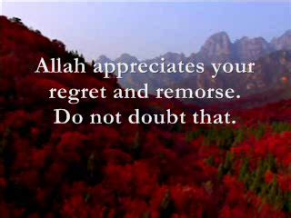 Do Not Despair of The Mercy of Allah | Ideal Woman