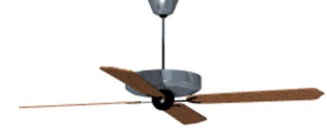 ceiling fan rotation for winter audio asylum thread printer