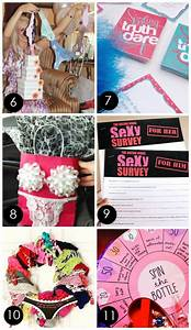 60 best creative bridal shower gift ideas bridal With creative wedding shower gifts