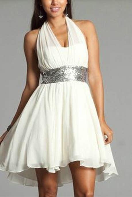 After 5 Plus Size Dresses   Formal Dresses
