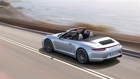 porsche carrera 2015 price porsche 911 2015 carrera s cabriolet price mileage