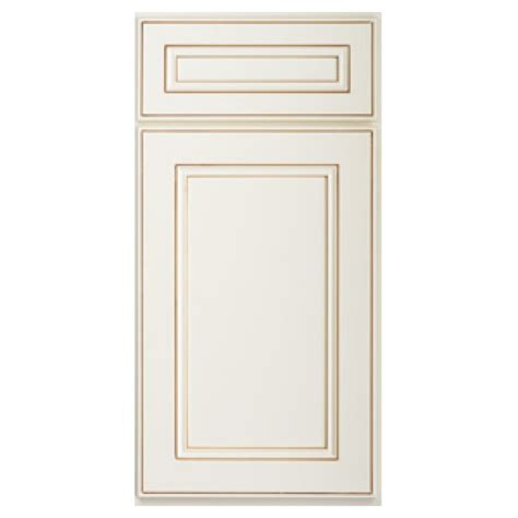 white cabinet with doors york antique white cabinet door sle kitchen cabinets
