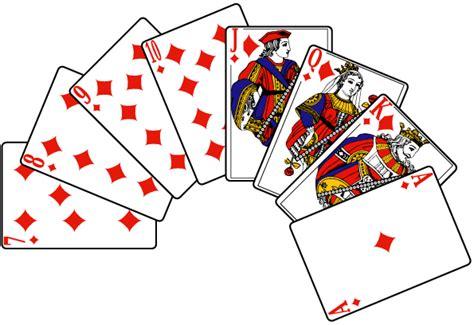 chambre d hote avec dans la chambre spencer clark et le maniement des cartes buzz sports et