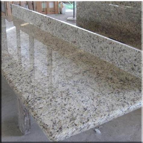 casa blanca granite kitchen pictures to pin on
