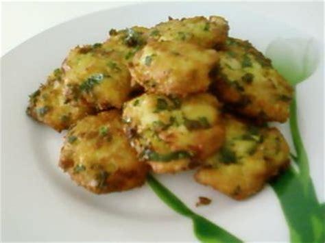 cuisine tunisienne traditionnelle four recette des keftas boulettes de poisson par