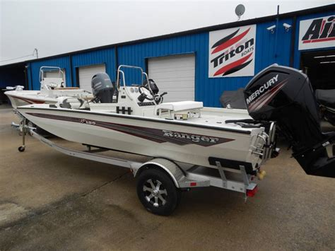 Ranger Aluminum Boats Weight by Used Boat Trailers Ebay Autos Post