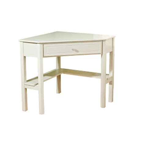 small white corner desk with drawers buy small corner desk for small areas small corner desk