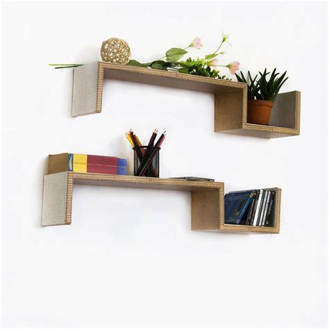Floating Wall Shelves by 15 Best Ideas Floating Wall Shelves Shelf Ideas