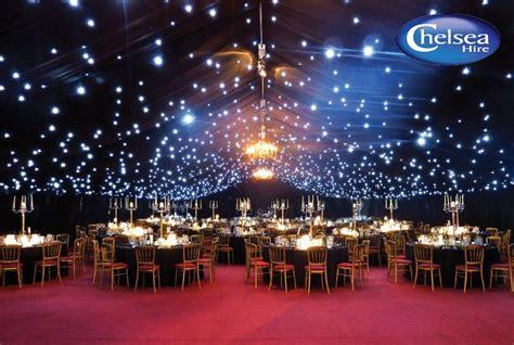 night   stars wedding themes google search
