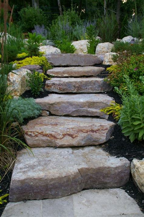 25 best ideas about steps on front