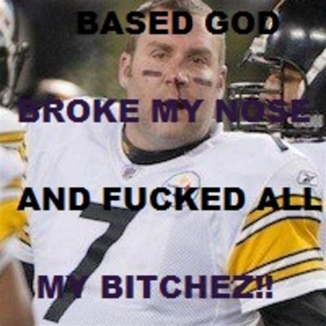Steelers Vs Ravens Meme - pin ravens vs steelers memes on pinterest