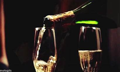 Wine Sparkling Putting Sparkle Its