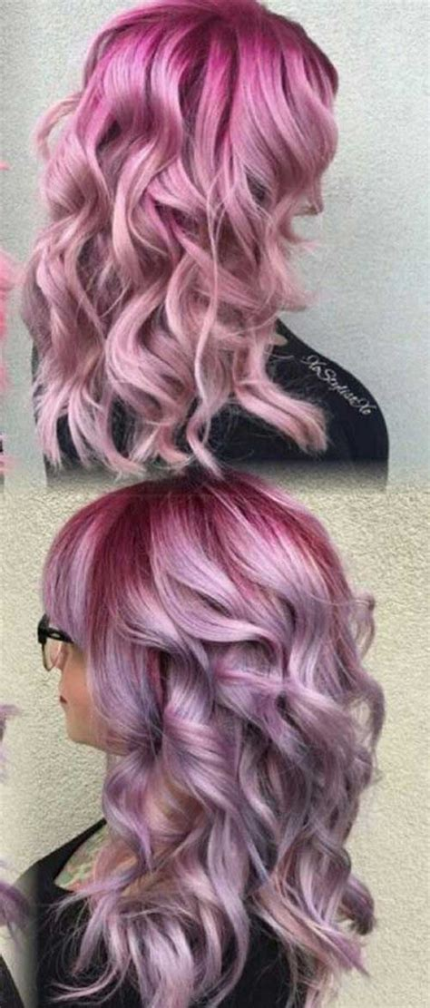 hair color trends hairstyles  haircuts lovely hairstylescom